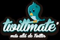 twitmate