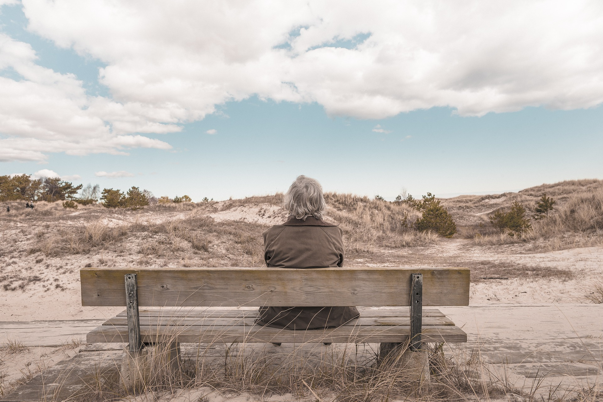 Primera-paga-de-jubilada